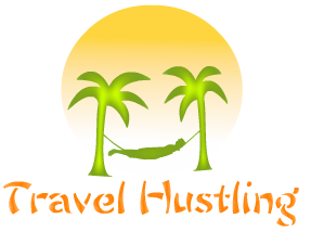 Travel Hustling