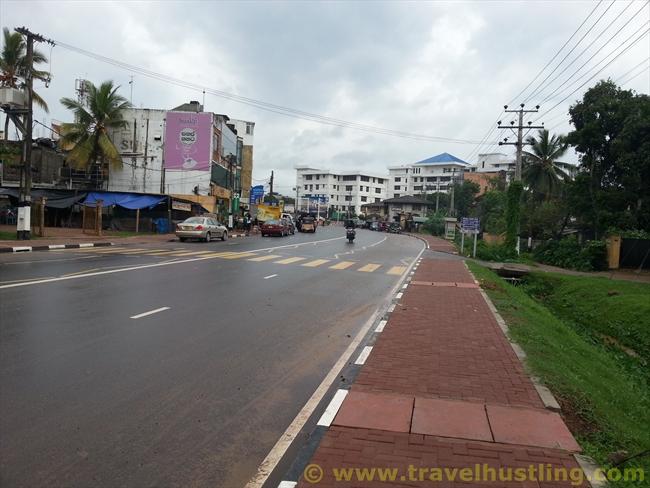 Sri Jayawardenepura Kotte colombo