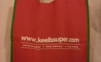 John Keells